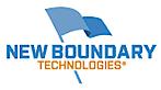 New Boundary Technologies's Company logo