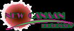 New Canaan Pharmacy's Company logo