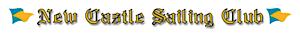 New Castle Sailing Club's Company logo