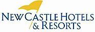 Newcastlehotels's Company logo