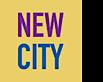 New City Church Seattle's Company logo