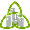 Hopeforhamilton's Company logo