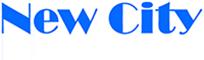 New City Models's Company logo