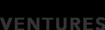 New Coast Ventures's Company logo