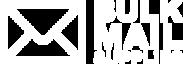 New Comfy's Company logo