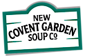 Newcoventgardensoup's Company logo