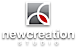 Pinnacle Design Center's Competitor - New Creation Studio logo