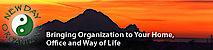 New Day Organizing's Company logo