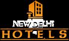 New Delhi Hotels's Company logo