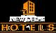 New Delhi Hotels's company profile