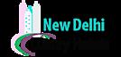 New Delhi Luxury Hotels's Company logo