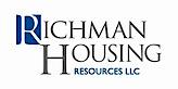 New Destiny Housing's Company logo