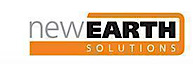 New Earth Solutions's Company logo