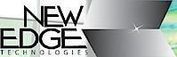 Newedgetechnologies's Company logo