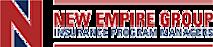 NEW EMPIRE GROUP's Company logo