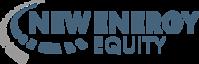 New Energy Equity's Company logo