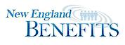 New England Benefits's Company logo