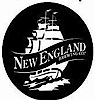 New England Brewing's Company logo