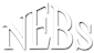 Barnes Building & Remodeling's Competitor - New England Building Supply logo