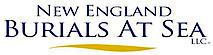 Newenglandburialatsea's Company logo