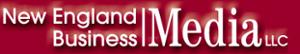 Hartfordbusiness's Company logo