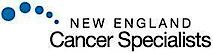 New England Cancer Specialists's Company logo