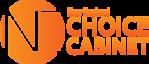 New England Choice Cabinets's Company logo