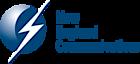 New England Communications's Company logo