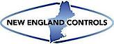 New England Controls's Company logo