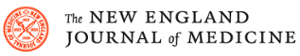 New England Journal of Medicine's Company logo