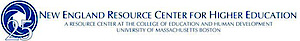 New England Resource Center For Higher Education's Company logo