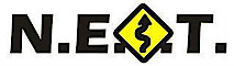 New England Sport Touring's Company logo