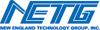 Netgworld's Company logo