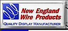 New England Wire Products's Company logo