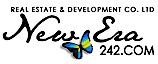 Newera242's Company logo