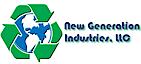 New Generation Industries's Company logo