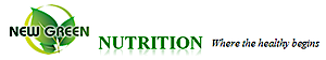 Newgreenusa's Company logo