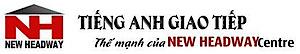 New Headway Center's Company logo