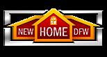 Newhomedfw's Company logo