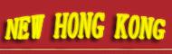 New Hong Kong Chinese Restaurant's Company logo