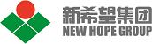 Newhopegroup's Company logo