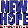 New Hope Gymnastics's Company logo