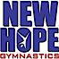 New Hope Gymnastics