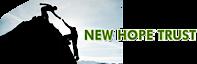 New Hope Trust's Company logo
