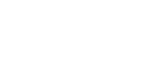 New Horizons Scranton | Wilkes-barre | Allentown | Reading's Company logo