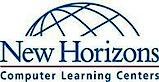 New Horizons's Company logo