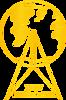 New Horizzons's Company logo