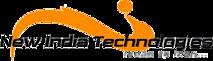 New India Technologies's Company logo