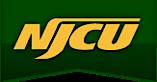 New Jersey City University Gothic Knight Athletics's Company logo