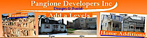 New Jersey Home Improvement Contractors, Nj, New Jersey, Home Improvement Contractors's Company logo
